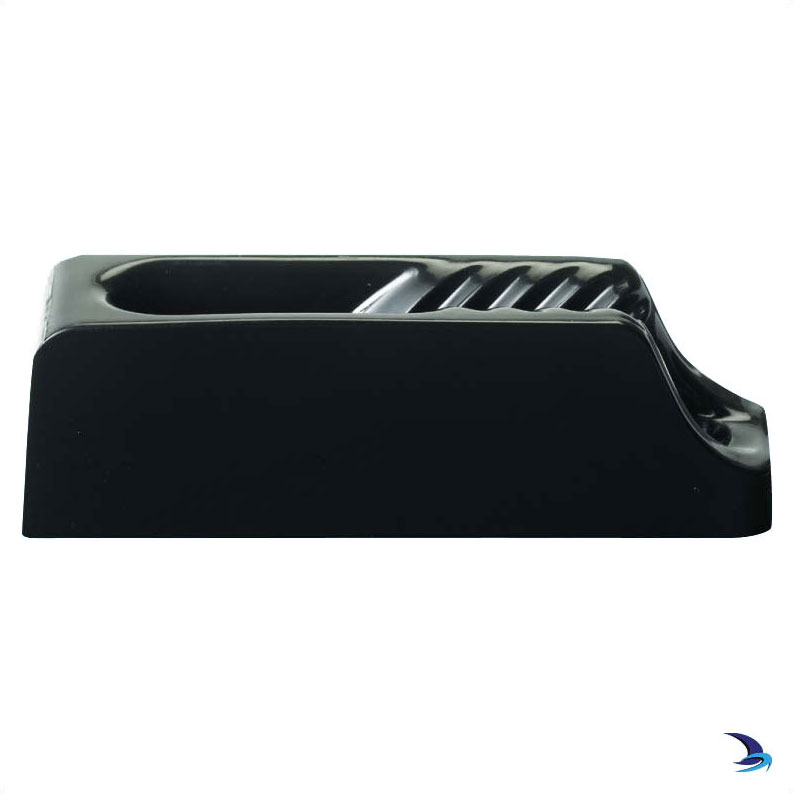 Clamcleat® - Midi Cleat with Integral Fairlead (CL231)